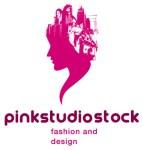 pink studio stock