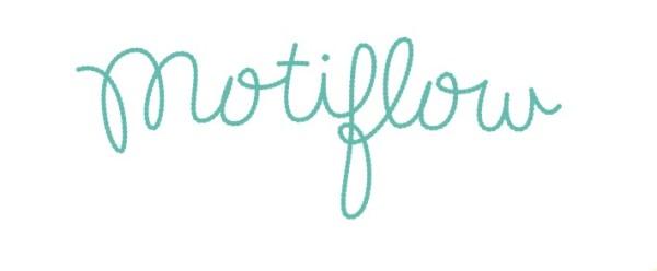 motiflow logo