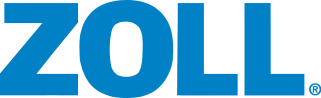 Image result for ZOLL medical corp logo
