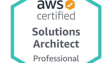 Photo of How AWS Certification Helps You Build Your Career