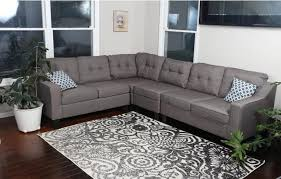 Best Couch Sofa Ever 2020