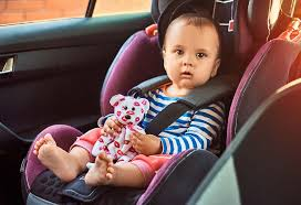 Photo of Best Toddler Car Seats 2020