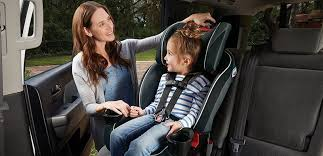 Photo of Chicco Nextfit Best Convertible Car Seat 2020