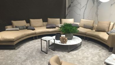 Photo of Instructions to Choose Sectional Sofa in 2020