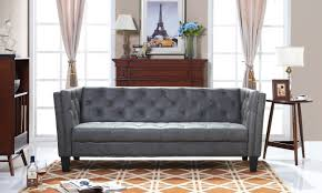 Photo of What is a contrast among sofa and couch