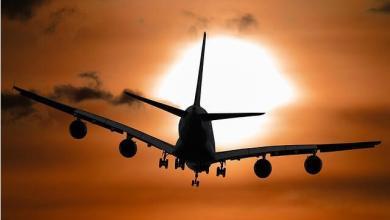 Photo of Cheap Flights Top 8 summer deal destinations