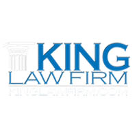 Photo of King Law Firm
