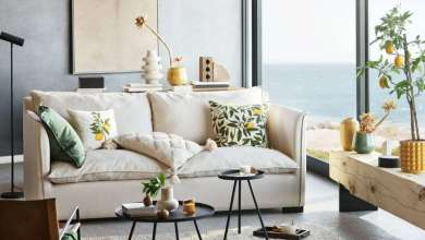 Photo of Tips To Make Sleeper Sofa More Comfortable