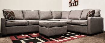 Photo of What's The Difference Between A Couch And A Sofa