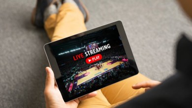 Photo of Find the Best Free Sports Streaming Sites in the US