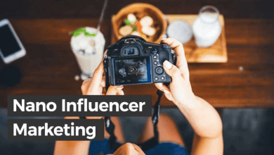 Photo of Why influencer marketing is necessary to brand promoting?