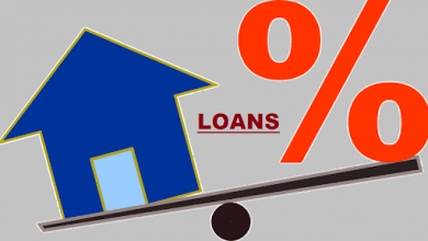 Photo of Should you Refinance your Housing Loan if the interest rate is Falling