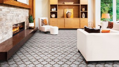 Photo of Make Your Own Dream Home by Buying Wall to Wall Carpet