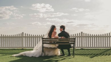 Photo of Choosing Wedding Photography Melbourne Effectively For an Unforgettable Moment Capture of Weddings