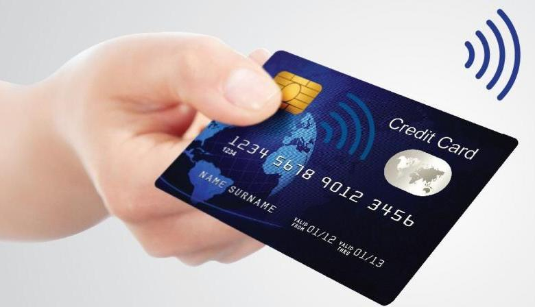 card protection plan in india