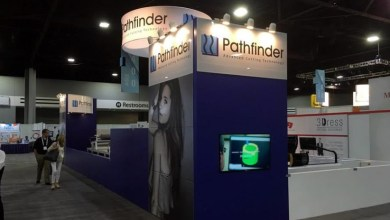 Photo of Trade Show Displays Charlotte NC