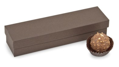 Photo of Get the best and custom truffle boxes from the company