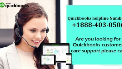 Photo of QuickBooks Customer Service Phone Number | 1[888]40~30506 | Call NOW