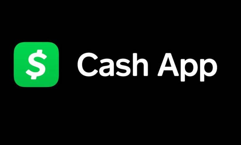 Cash Customer Service Phone Numbers