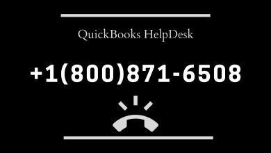 Photo of QuickBooks Error 6000 80