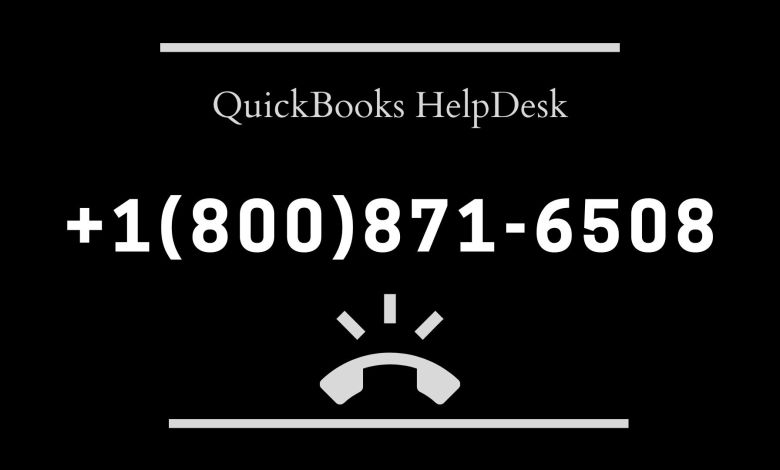 QuickBooks 24 hour Support Phone Number