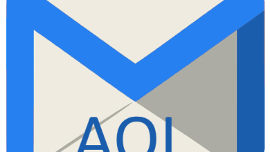 Photo of Aol Phone Number | Get Online Support for Aol