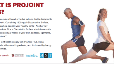 Photo of Buy Projoint Plus Online | Joint Care Pills USA, Canada, UK, Australia