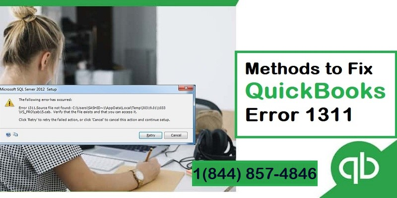 quickbooks-error-code-1311