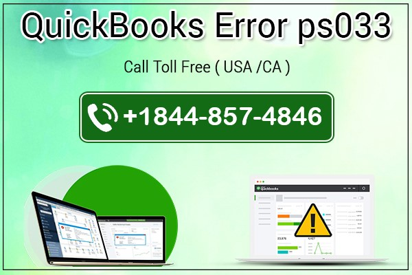 quickbooks-error-ps033