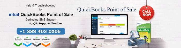 Quickbooks Technical Support Number || +18884030506 Desktop Support