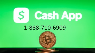 Photo of Cash App Customer Support @1888.7IO.69O9 Customer Support Phone Number Service