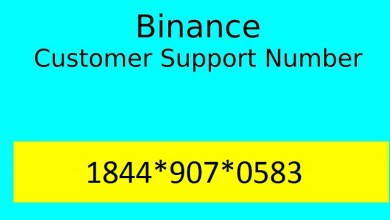 Photo of Binance Customer Support Number  𝐈-𝟖𝟒𝟒-𝟗𝟎𝟕-𝟎𝟓𝟖𝟑 Live #24*7 Help
