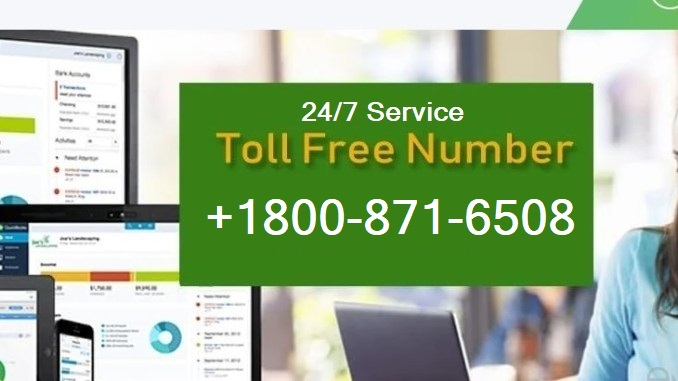 Sage 50 payroll Support phone Number