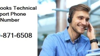 Photo of QuickBooks pro Support phone Number