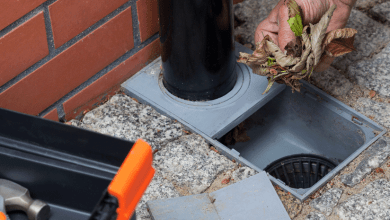Photo of What You Should Know When It Comes to the Drain Lining?