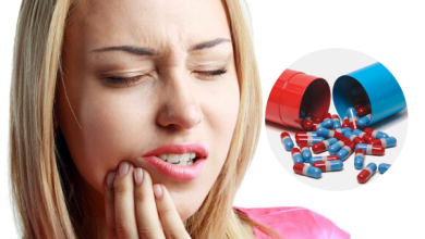 Photo of Antibiotics to Treat Your Tooth Infection
