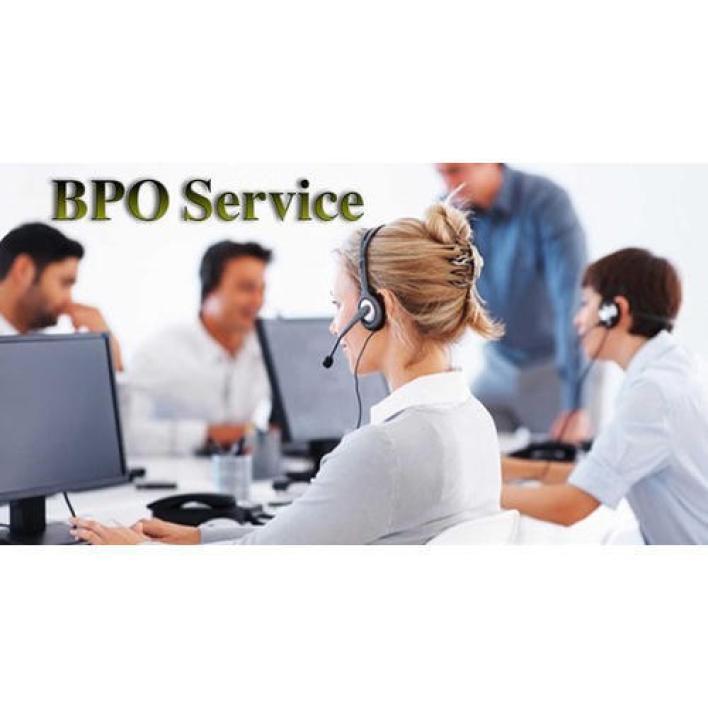 bpo registration India