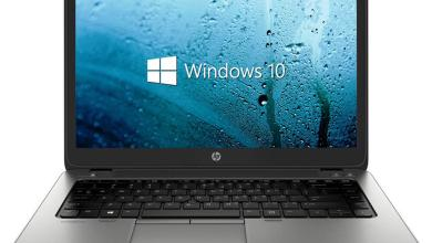 Photo of Top Qualities Of Refurbished Laptops