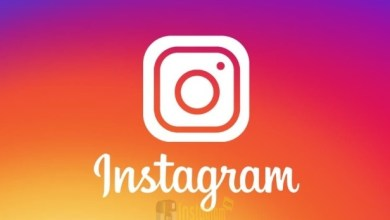 Photo of How to Create an Instagram Survey?