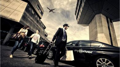 Photo of Unbeatable Benefits of Availing Chauffeur Birmingham Services