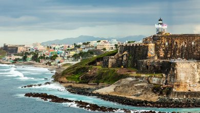 Photo of Important things to do in Puerto Rico's San Juan