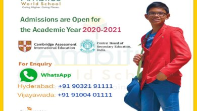Photo of Top CAIE Schools in Kukatpally