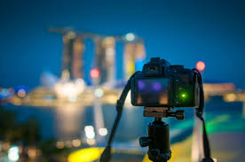 Photo of Best low light camcorders