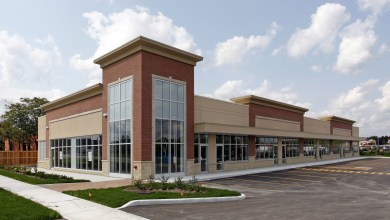Photo of Buy Affordable Commercial Property for Sale in Brampton