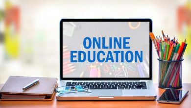 Photo of Best Online Learning Site for Kids