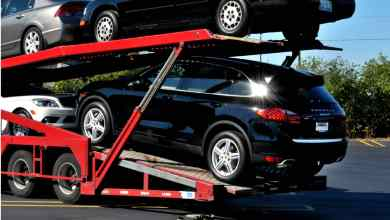 Photo of Reliable and Efficient Means to Ship Your Car Now!