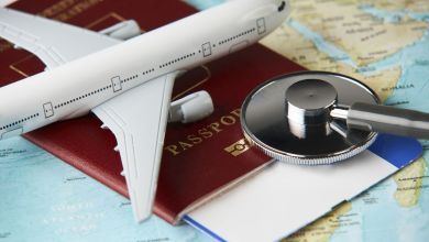 Photo of Benefits of Medical Travel Insurance Plans