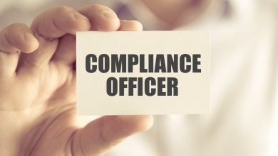 Photo of Chief Compliance Officer- Certain Facts You Need to Know