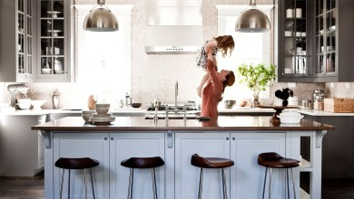 Photo of How to Refresh Your Old Kitchen