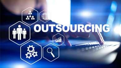 Photo of How to choose the best outsourcing company for your projects